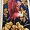 Thumbnail: Rose Gold - Blue