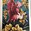 Thumbnail: Rose Gold - Green
