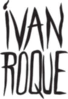 ivan roque18 logo.jpg