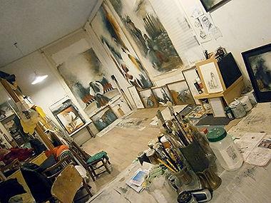 Atelier Thérèse Bisch.jpg