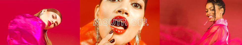 mouthoff-siteimage.png