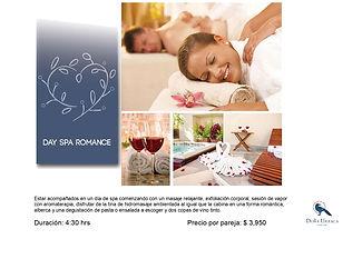 day spa romance_page-0001.jpg