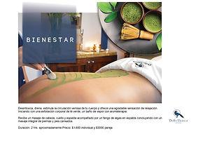 Bienestar_page-0001.jpg