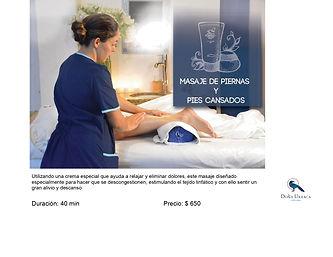 masaje de piernas y pies cansados_page-0