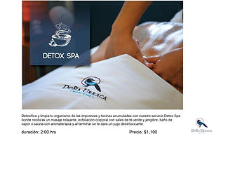 detox spa_page-0001.jpg