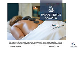 masaje de piedras calientes_page-0001.jp