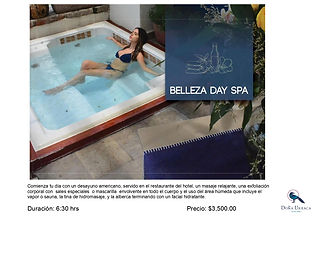 belleza day spa_page-0001.jpg