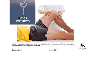 mensaje deportivo_page-0001.jpg