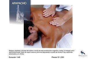 Apapacho_page-0001.jpg