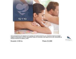 tu y yo_page-0001.jpg
