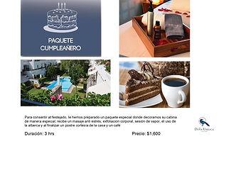paquete_cumpleañero_page-0001.jpg