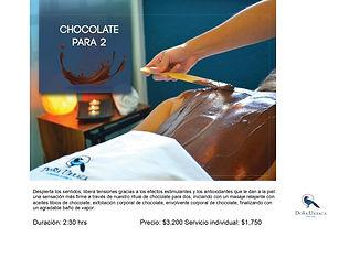chocolate para 2_page-0001.jpg