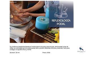 reflexologia podal_page-0001.jpg