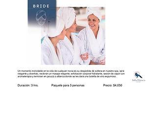 Bride_page-0001.jpg