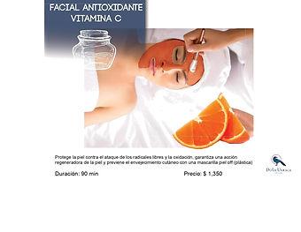 facial antioxidante vitamina c_page-0001