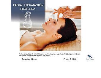 facial hidratacion profunda_page-0001.jp