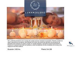 lunamielero_page-0001.jpg
