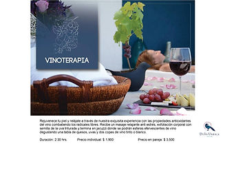 vinoterapia_page-0001.jpg