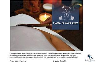 mama y papa oso_page-0001.jpg