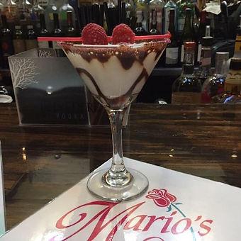 Mario's - Cocktail.JPG