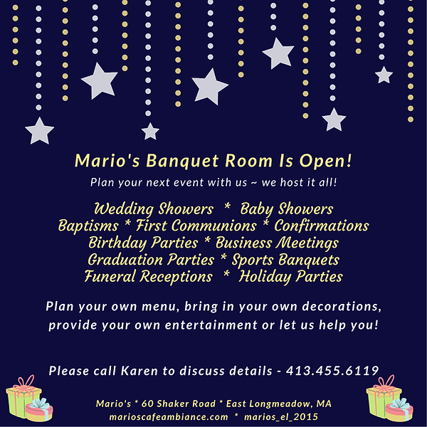 Mario's - Banquet Room Ad - 08.19.21.png