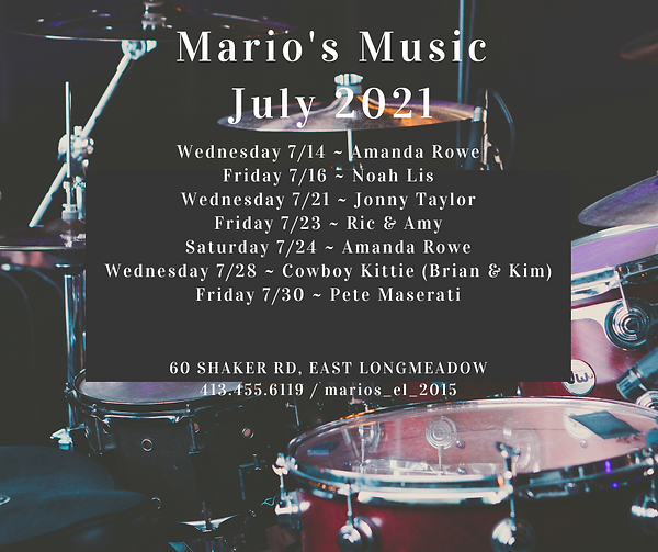 July 2021 Music.png