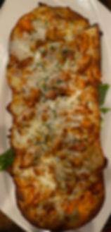 Mario's - Food 3.jpg
