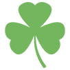 Shamrock_Right.png