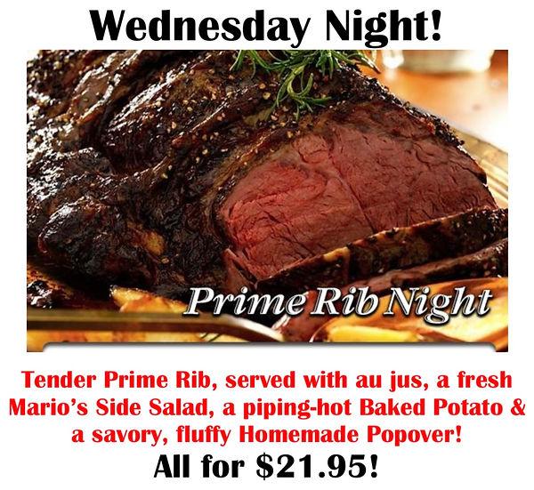 Mario's - Prime Rib Dinner Ad 2.jpg