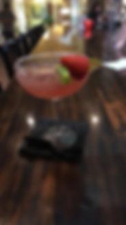 Mario's - Drink 3.JPG