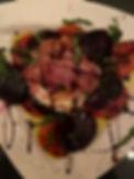 Mario's - Beet salad.jpg