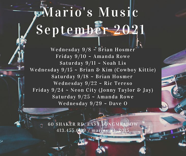 Mario's - September Music 2021.png
