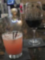 Mario's - Drinks.JPG