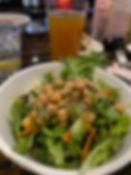 Mario's - House Salad.jpg