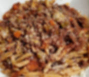 Mario's - Food 12.jpg