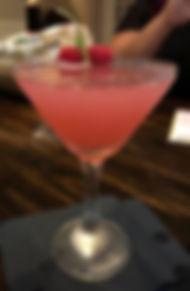 Mario's - Drink 2.JPG