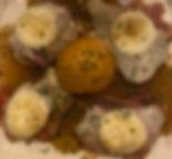 Mario's - Food 13.jpg