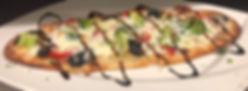 Mario's - Flatbread 2.JPG