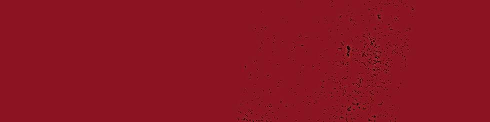 fondo_Rojo.jpg