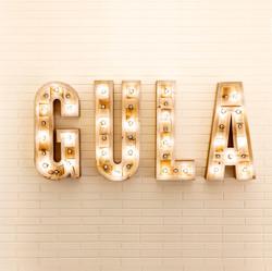 GULA4