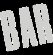 bar_gris.png