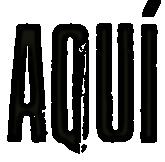 AQUI.png