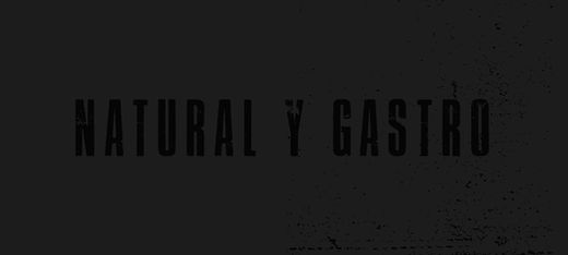 fondo_natural_gastro.jpg