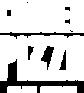 gp_logo_blanco.png