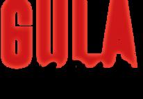 logo_gulaencasa_combinado.png