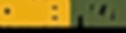 logo_garden_web.png