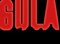 logo_gulaacasa_combinado.png