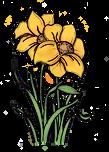 flores_superlow.png