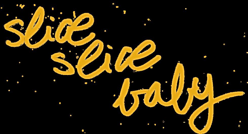 slicebaby_amarillo.png