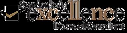 Licensed_Consultant_Logo-removebg-previe